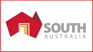 Innovation boost for South Australia