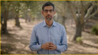 Google to invest $14b in India