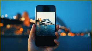 NSW to spend $1.6b on digital infrastructure