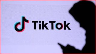 TikTok distances itself further from China