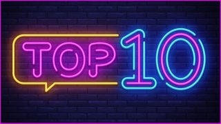 Your top 10 stories of 2019