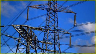 UK electricity grid hit by cyberattack