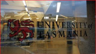 University of Tasmania leaks data of 19,900 students