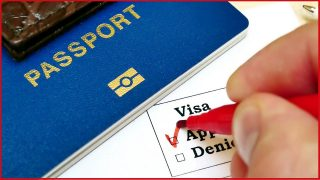 Fast-tracked visas for regional workers