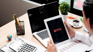 How Netflix made Foxtel irrelevant
