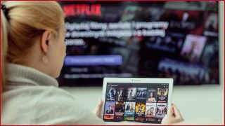 NBN denies 'Netflix tax'