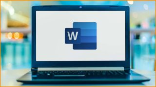 Microsoft brings transcription to Word