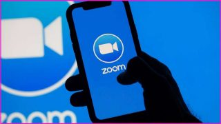 Zoom was always encrypted: APAC boss speaks
