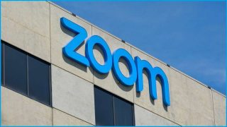 Zoom CEO 'deeply sorry' for privacy and security issues