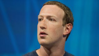 $124bn wiped in Facebook crash