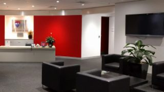 ACS Sydney office on the move