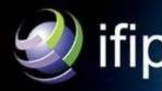IFIP News - All the latest from around the world of IFIP