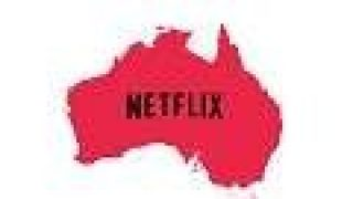 Netflix to launch in Australia 31st March 2015