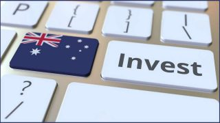 Australia must boost AI investment