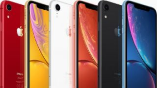 New iPhones: everything you need to know